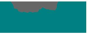 Personal Revolution Logo